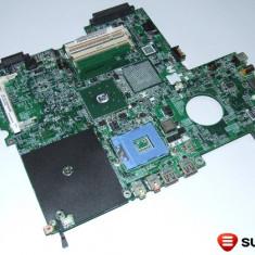 Placa de baza laptop Toshiba Satellite L10 DA0EW3MB6D1