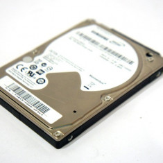 HDD laptop DEFECT 2.5 inch SATA 2TB Samsung ST2000LM003