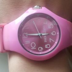 Ceas dama - Ceasuri de firma