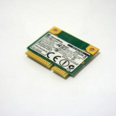 Placa de retea wireless Asus X55V AW-NE186H
