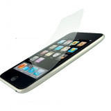 Folie Ipod Touch 2