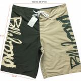 Bermude pantaloni scurti short BILLABONG originali, ca noi (L) cod-260170 - Bermude barbati, Marime: L, Culoare: Din imagine