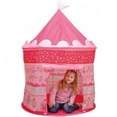 Casuta/Cort copii - Cort de joaca pentru copii Little Princess