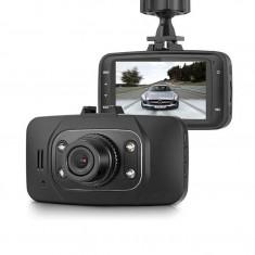 Camera video auto - Camera de bord, HD, gs8000L, supraveghere auto