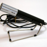 Microfon vintage Telefunken TD16
