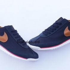 ADIDASI NIKE SPRINTER PANZA - Adidasi barbati Nike, Marime: 40, 42, 43, Culoare: Din imagine, Textil