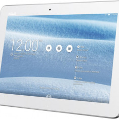 """Asus Tabletă Asus Transformer Pad (TF103CG-1B013A) 10"""" Wifi + 3G 16GB, white (Android)"""