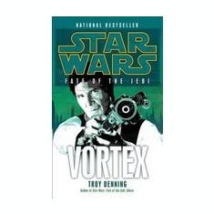 Carte Literatura Engleza - Vortex