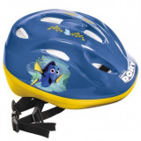 Casca De Protectie Copii Bicicleta Trotineta Role Mondo Finding Dory