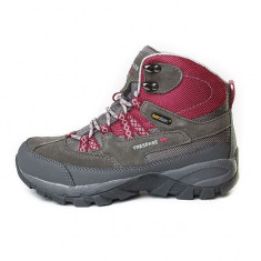 Bocanci dama - Pantofi pentru femei Trespass Merse Frost (FAFOBOL30001)
