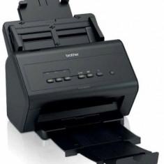 Masina de cusut - Brother Mobile Scanner ADS3000NYJ1