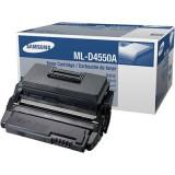 Samsung Toner Laser Samsung ML-D4550A