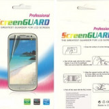 Folie protectie display Nokia X3