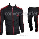 Trening barbati ADIDAS - Modele Noi 2016 - Bluza si pantalni conici Pret special, Marime: XS, Culoare: Din imagine