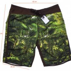 Pantaloni scurti bermude short H&M deosebiti (M) cod-260260 - Bermude barbati H&m, Marime: S, Culoare: Din imagine