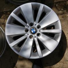 Jante originale BMW style 174 18