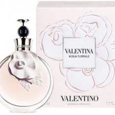 PARFUM VALENTINO VALENTINA --SUPER PRET, SUPER CALITATE! - Parfum femeie