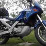 Motocicleta Aprilia - Vand Aprilia Pegaso 650 cube