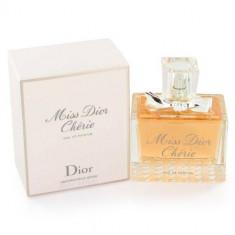PARFUM MISS DIOR CHERIE 100 ML --SUPER PRET, SUPER CALITATE! - Parfum femeie Christian Dior