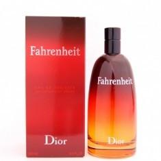 PARFUM C.D FAHRENHEIT 100 ML --SUPER PRET, SUPER CALITATE! - Parfum barbati Christian Dior, Altul