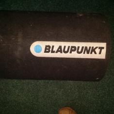 Subwoofer auto - Tub Bass Auto Blaupunkt GT 300 HP 300 W