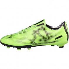 Ghete de fotbal adidas Mens F10 FG - Ghete fotbal Adidas, Marime: 41 1/3, 42 2/3, Culoare: Din imagine