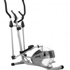 Bicicleta fitness SPORTMANN - Bicicleta eliptica Scud Proton X
