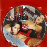 Filme XXX - Film XXX DVD Teen Fetish 2