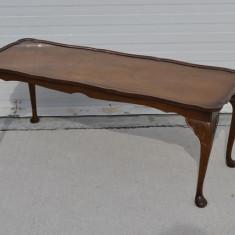 Mobilier - Masuta salon