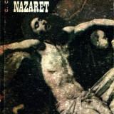 Carti Crestinism - Emanuel Copacianu - Iisus din Nazaret - 546947