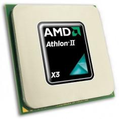 Procesor AMD Athlon II X3 425 2.70GHz skt AM3 - Procesor PC AMD, Numar nuclee: 3, 2.5-3.0 GHz