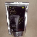 Proteine vegetale din orez - 250 g