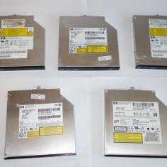 Unitate optica DVD-RW laptop HP 8510P ORIGINALA! Foto reale! - Unitate optica laptop