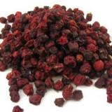 Seminte fruct Schisandra Chinensis -Fructul cu cinci gusturi - 2 seminte