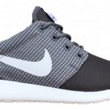 Adidasi barbati Nike, Textil - Nike ROCHE ONE 2016