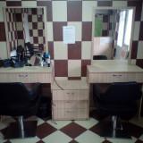 Mobila frizerie