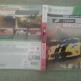 Forza Horizon - Joc XBOX 360 ( GameLand  )