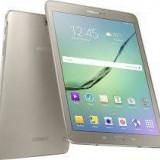 Samsung Tableta SAMSUNG Galaxy Tab S2 9.7 T815, CPU Octa-Core 1.3/1.9 GHz, 3GB RAM, 32GB Flash, Wi-Fi + LTE/4G, Bluetooth, Android 5.0