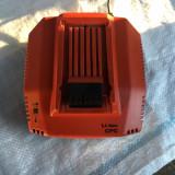 Incarcator HILTI