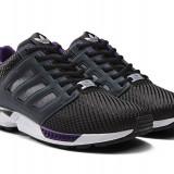 Adidasi barbati - Adidasi Adidas Zx Flux 2.0-Adidasi Originali- Marimea 38