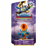 Jucarii - Figurina Skylanders Superchargers Big Bubble Pop Fizz