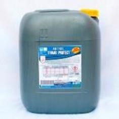 Centrala termica - Antigel superconcentrat pentru instalatii termice TERMO PROTECT 20kg
