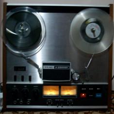 Magnetofon - TEAC A-3300SX