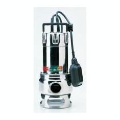 Pompa gradina - Pompa submersibila drenaj Speroni SXG 1100