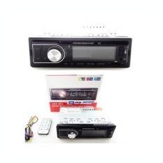 Casetofon auto cu MP3 si slot SD CARD DEH - CD Player MP3 auto