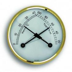 Higrometru si Termometru TFA SMALL CLIMATHERM