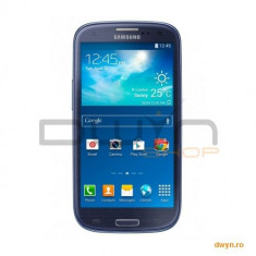 Telefon Samsung - Samsung Telefon mobil Samsung I9301 GALAXY S3 NEO 16GB Blue