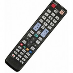 Telecomanda pentru Samsung LCD BN59-01015A