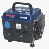 Generator 600W Stern GY1000A - Generator curent