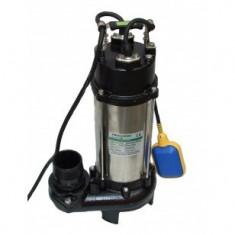 Pompa gradina - ProGarden V2200DF - Pompa submersibila